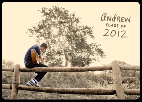 andrew_1