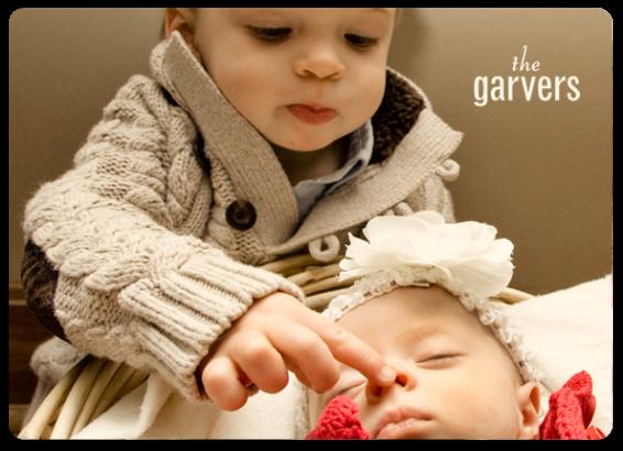 Garver_POST
